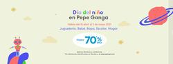 Cupón Pepe Ganga en Facatativá ( 12 días más )