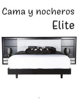 Catálogo Elegant House ( 27 días más )
