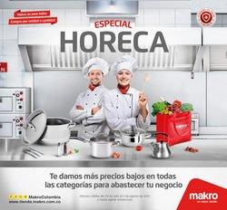 Catálogo Makro ( 7 días más)