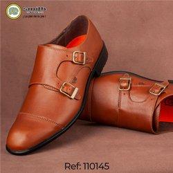 Catálogo Smith Shoes ( 23 días más )