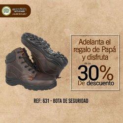 Ofertas de Ropa, zapatos y complementos en el catálogo de Smith Shoes ( Publicado ayer)