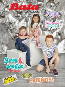 Ofertas de Ropa, zapatos y complementos en el catálogo de Bubble Gummers ( Más de un mes)
