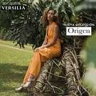 Catálogo Versilia ( 14 días más )