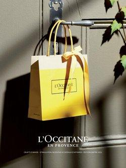 Ofertas de Perfumerías y belleza en el catálogo de L'Occitane en Girardota ( 25 días más )