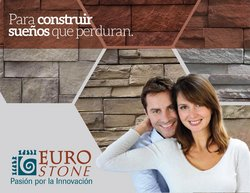 Ofertas de Ferreterías y Construcción en el catálogo de Eurocerámica en Copacabana ( Más de un mes )