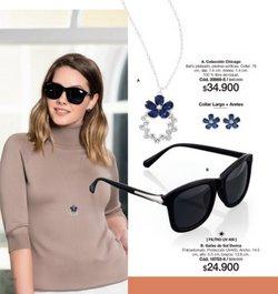 Ofertas de Gafas de sol en Avon