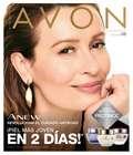 Ofertas de Perfumerías y belleza en el catálogo de Avon en Polonuevo ( 5 días más )