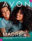 Ofertas de Perfumerías y belleza en el catálogo de Avon en Envigado ( Caduca hoy )