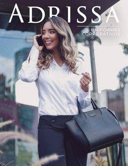 Catálogo Adrissa ( Más de un mes )