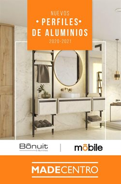 Ofertas de Ferreterías y Construcción en el catálogo de Madecentro en Bogotá ( Publicado ayer )