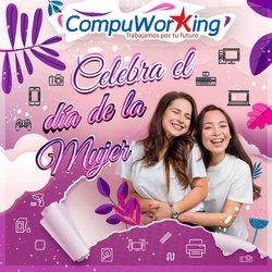 Catálogo Compuworking ( Caducado )