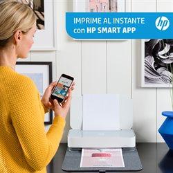 Catálogo HP Store ( Vence mañana )