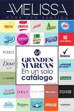 Ofertas de Hogar y muebles en el catálogo de Amelissa en Barranquilla ( 3 días publicado )
