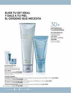 Ofertas de Limpiador facial en Ésika