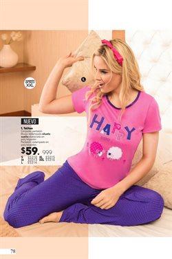 Ofertas de Pijama mujer  en el catálogo de Danny en Bogotá