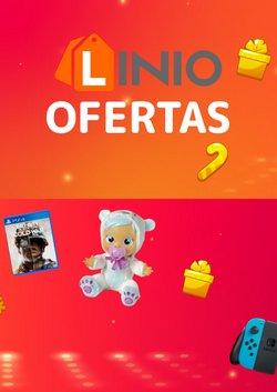 Catálogo Linio en Barranquilla ( Publicado hoy )