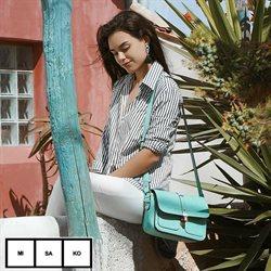 Ofertas de Misako  en el catálogo de Bogotá