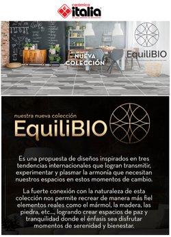 Ofertas de Ferreterías y Construcción en el catálogo de Cerámica Italia en Aracataca ( 14 días más )