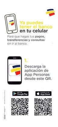 Ofertas de Bancos y seguros en el catálogo de Bancolombia en Cartagena ( Más de un mes )