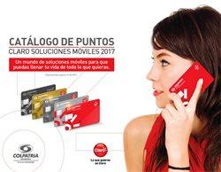 Ofertas de Colpatria  en el catálogo de Barranquilla