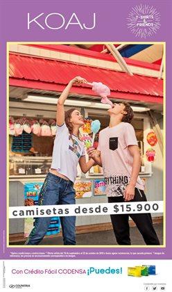 Ofertas de Colpatria  en el catálogo de Bucaramanga