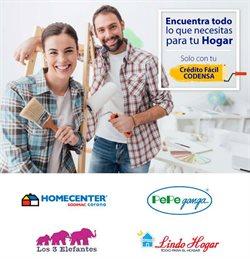 Ofertas de Colpatria  en el catálogo de Ibagué