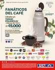 Catálogo Olímpica en Cúcuta ( 3 días más )