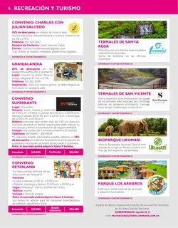 Catálogo Bancoomeva ( 6 días más )
