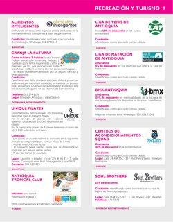 Ofertas de Xbox en Bancoomeva