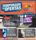 Catálogo de Banco Colpatria El Unión en Medellín ( Caducado )