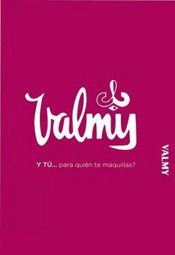 Ofertas de Perfumerías y belleza en el catálogo de Valmy ( Más de un mes)