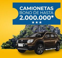 Cupón Caribe Motor en Medellín ( 13 días más )