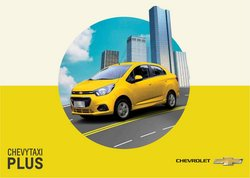 Ofertas de Coche, moto y repuestos en el catálogo de Chevrolet en Buga ( Más de un mes )