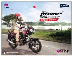 Ofertas de Coche, moto y repuestos en el catálogo de Bajaj en Buga ( Más de un mes )