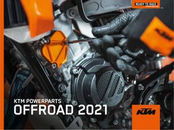 Ofertas de Coche, moto y repuestos en el catálogo de KTM en Buga ( Más de un mes )