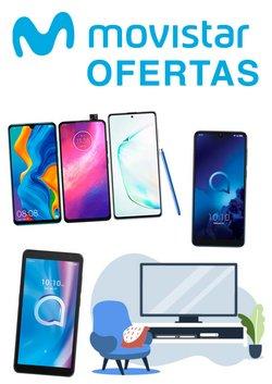 Catálogo Movistar ( Publicado hoy)