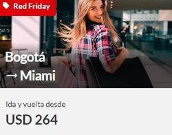 Cupón Avianca en Cartagena ( Vence mañana )
