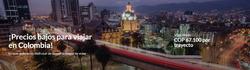 Cupón Avianca en Medellín ( 9 días más )