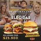 Catálogo El Corral Gourmet ( Caducado )