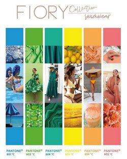Catálogo Fiory ( Más de un mes)