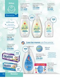 Ofertas de Crema hidratante en Nova Venta