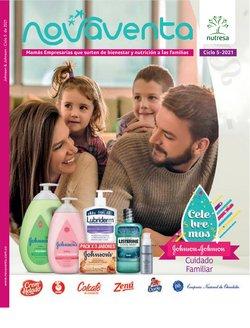 Ofertas de Supermercados en el catálogo de Nova Venta en Medellín ( 14 días más )