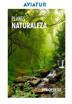 Catálogo Aviatur en Manizales ( Más de un mes )