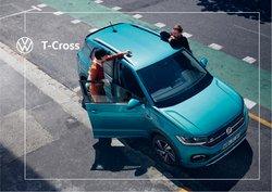 Catálogo Volkswagen en Armenia ( Más de un mes )