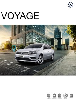 Ofertas de Sistema en Volkswagen