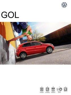Ofertas de Coche, moto y repuestos en el catálogo de Volkswagen en Facatativá ( Publicado ayer )