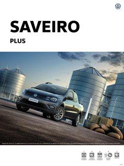 Ofertas de Carros, Motos y Repuestos en el catálogo de Volkswagen ( Más de un mes)