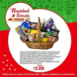 Catálogo MercaCentro ( Caducado )