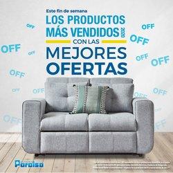 Catálogo Colchones Paraiso en Bogotá ( Caducado )