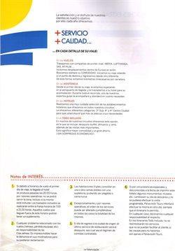 Ofertas de Dormitorio infantil en Viajes el Corte Inglés